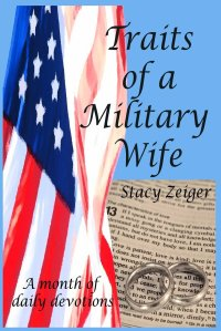 military wife, christian military wives, military faith
