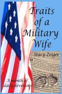 military wife, christian military wives, military faith