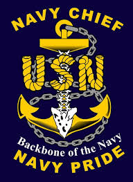 navy chief, cpo select, rank